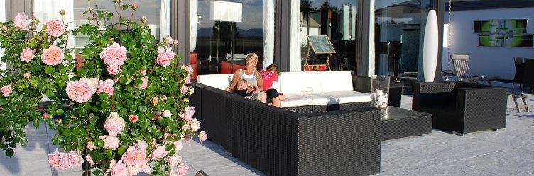 immobilien mieten und kaufen vermieten und verkaufen niemeyer immobilien in landau. Black Bedroom Furniture Sets. Home Design Ideas